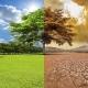 Global Warming The Future - Full Documentary 2019 HD